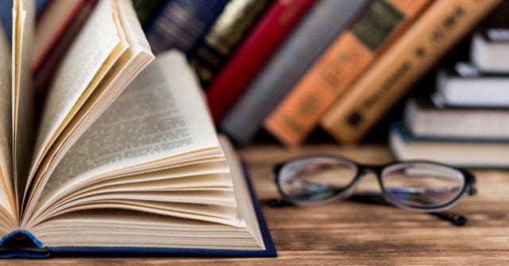 勉強したその「知識」、本当に価値がありますか?