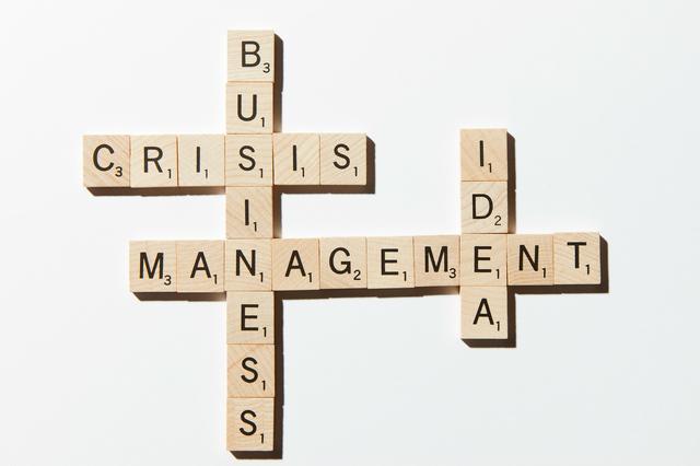 経営幹部に「危機感」を持たせる方法とは?社長がすべき評価やマネジメントを徹底解説!