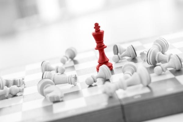 「現場の声を重視し、現場に決断させるリーダー」は本当に正しいのか?
