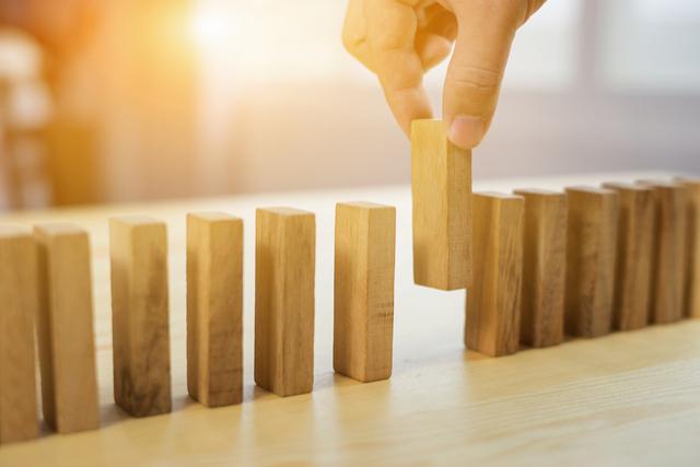 組織における正しい「適材適所」の考え方