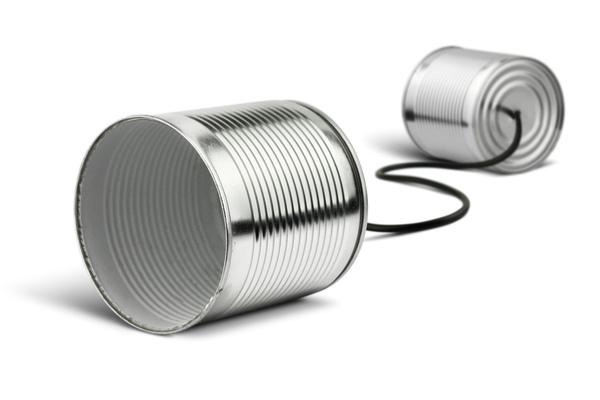 「コミュニケーション不足」をいかにして解消するべきか…