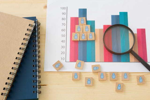 マネジメントには「ヒト」「モノ」「カネ」「情報」が大切!組織が成長するために必要なこととは?