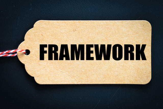 経営課題の問題解決に使われる5つのフレームワークを紹介【事例つき】