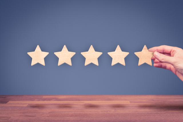 評価の差別化で人材を獲得する方法とは?コンピテンシー評価について