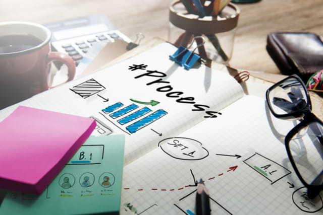 経営者は社員の頑張りやプロセスをどう評価するべきか