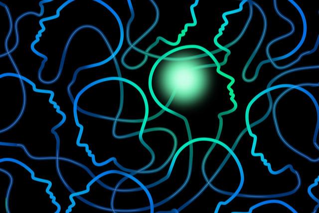 組織化の社会心理学