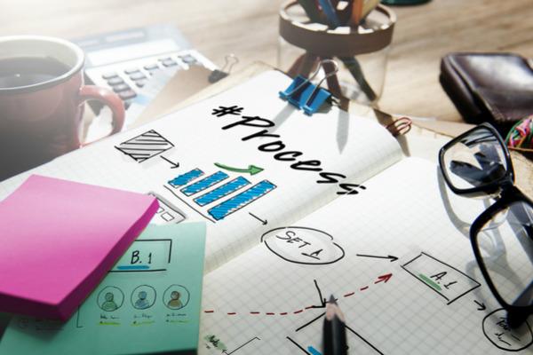 組織行動論とは?理論の紹介と実践例や実践方法の解説