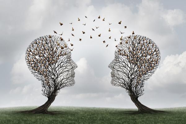 どんなコミュニケーションをとれば、部下は成長してくれるのか?
