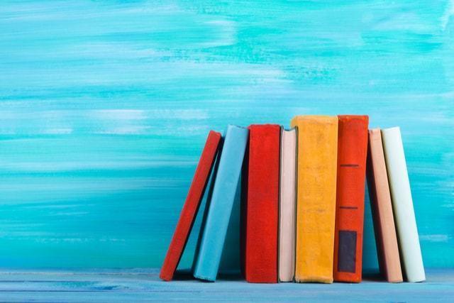 『マネジメント 基本と原則』の著者ドラッカーが書いた書籍3冊