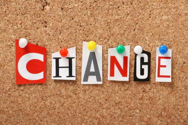 ジョン・コッターの『企業変革力』まとめ【組織変革を成功に導こう】