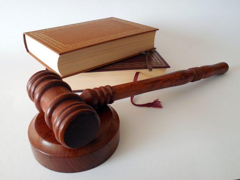 高度プロフェッショナル制度(応用編)_歴史と法律