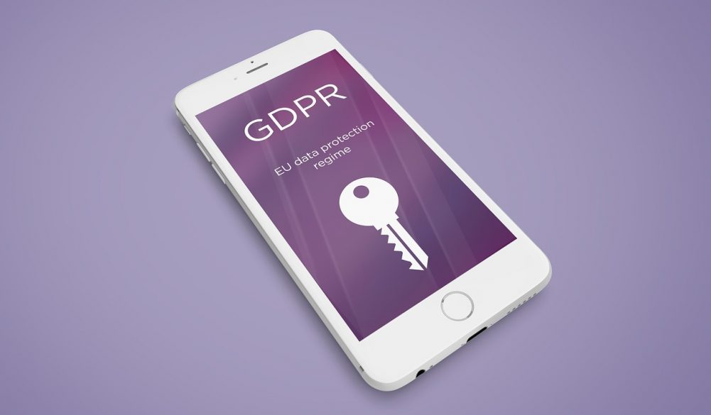 GDPRとは?EU一般データ保護規則についてコンプライアンスの観点からわかりやすく解説