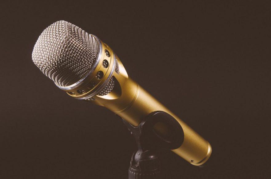 ドラえもんとクレヨンしんちゃんの声優交代に学ぶ「マネジメントに大切な7つの要素」