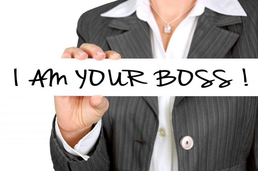 外資系企業の人材育成では当たり前?これからのビジネスパーソンに求められる「リーダーシップ」