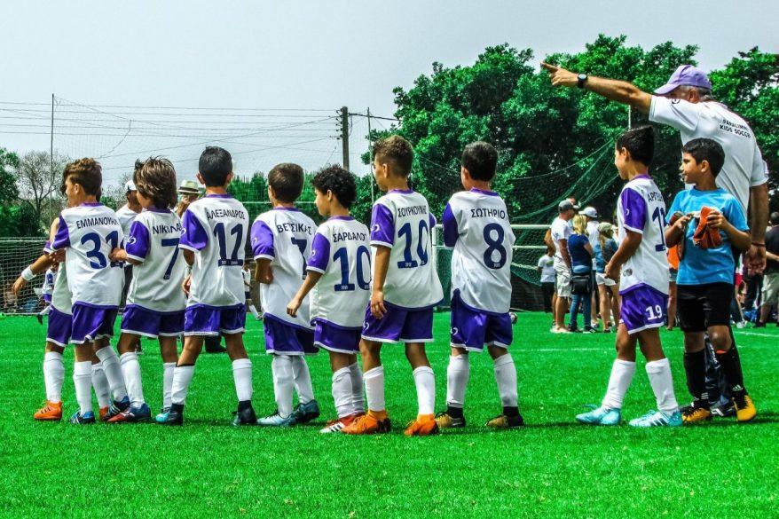 W杯サッカー日本代表『西野監督のリーダーシップ』が結果を残せた理由とは?