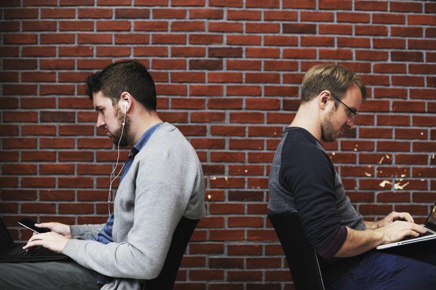 「社外留職」「社内複業」がもたらす働き方改革?~イノベーション人財育成