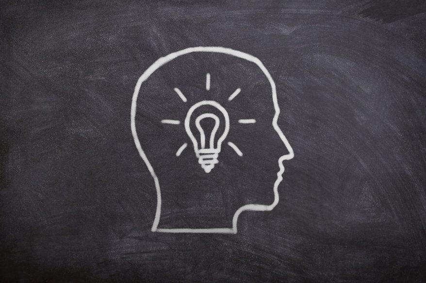 ADHD人材がイノベーションの中心となる『天才ではなくイノベーションの原石』