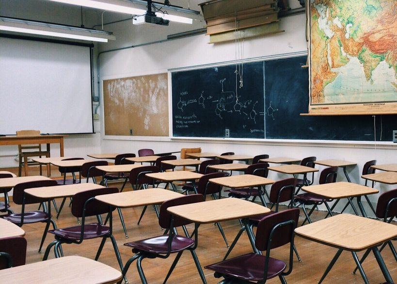 生徒の成績日本一の秋田県の学校運営は企業マネジメントに通ず