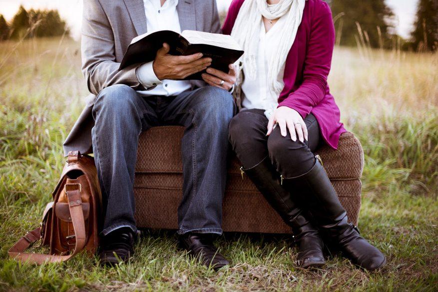 婚活に取り入れるべき3つのコミュニケーションスキル