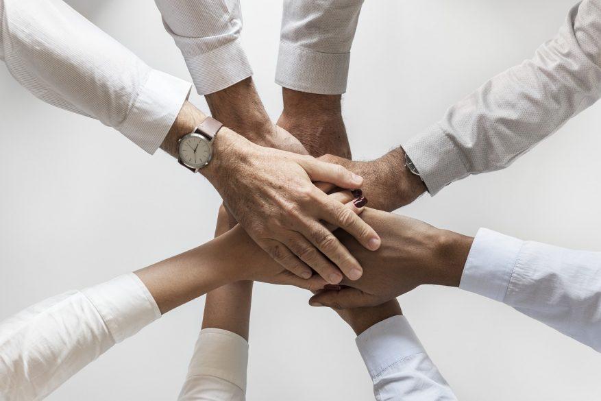 グーグルの「マネジメント8習慣」とは?日本の中小企業の課題解決にも応用できる手法を徹底解説!