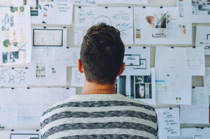 モチベーションの研究に関する論文から企業の生産性向上を学ぼう!