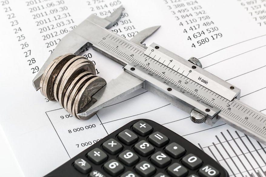 予算計画を立て、経営を管理する残念な会社にならないための「脱・予算経営」とは?