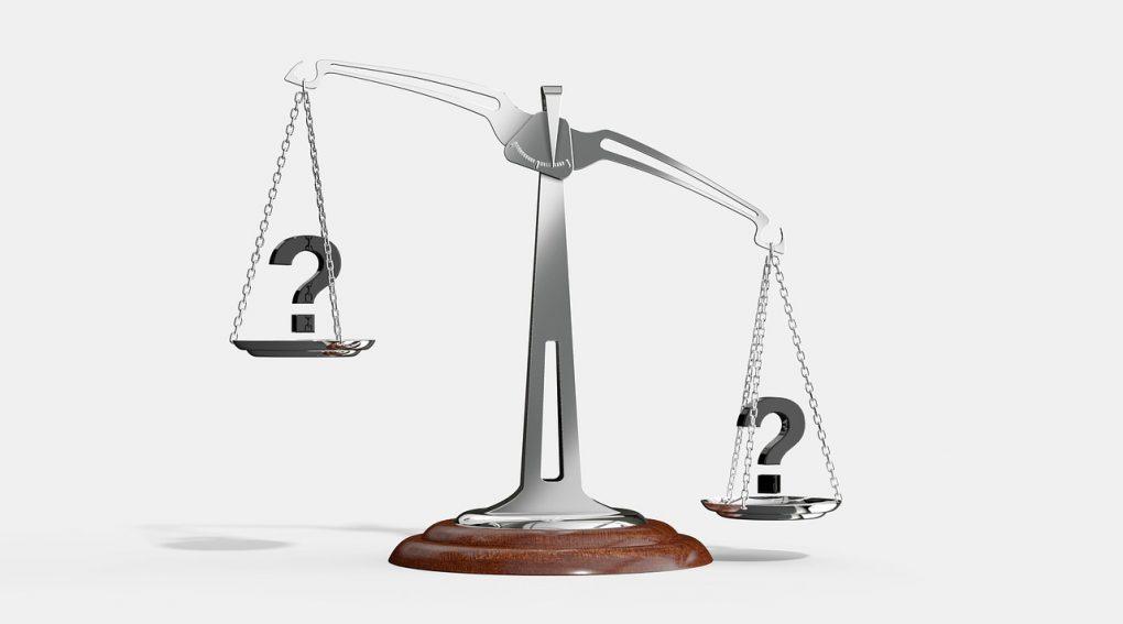 「社外留職」「社内複業」働き方改革に期待できるメリットと課題とは?