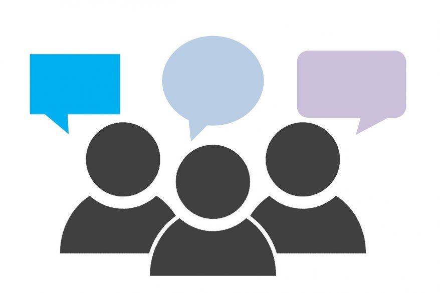 『コミュニケーション能力が足りない部下』と通じ合うための上司の導き方とは?
