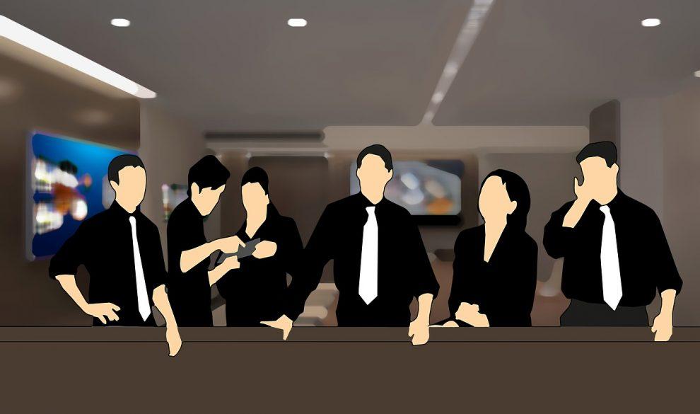 高度プロフェッショナル制度導入で問われる企業のマネジメント力
