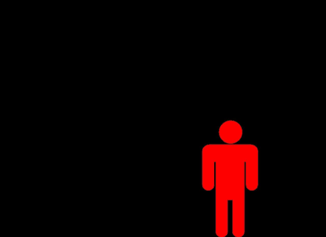 スティーブ・ジョブズのリーダーシップとティム・クックのマネジメント『理想のリーダーシップとは?』