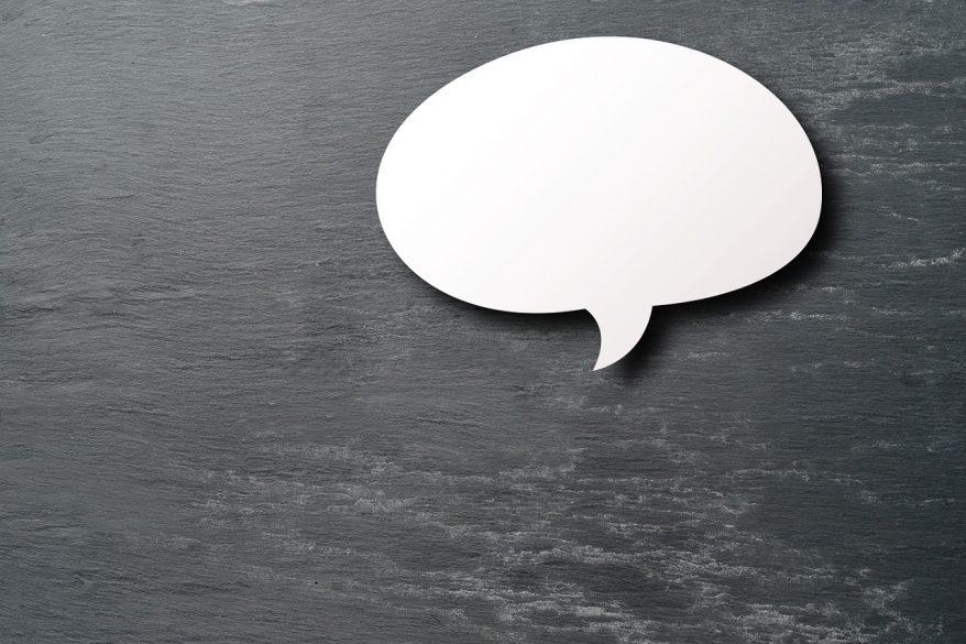 コミュニケーション手段の変化とツールついて(対面、メール、チャット)