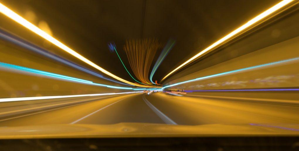 スタートアップやベンチャーは、巧遅は拙速に如かず「とにかく完成度よりスピード」と言われるが、それは本当か?
