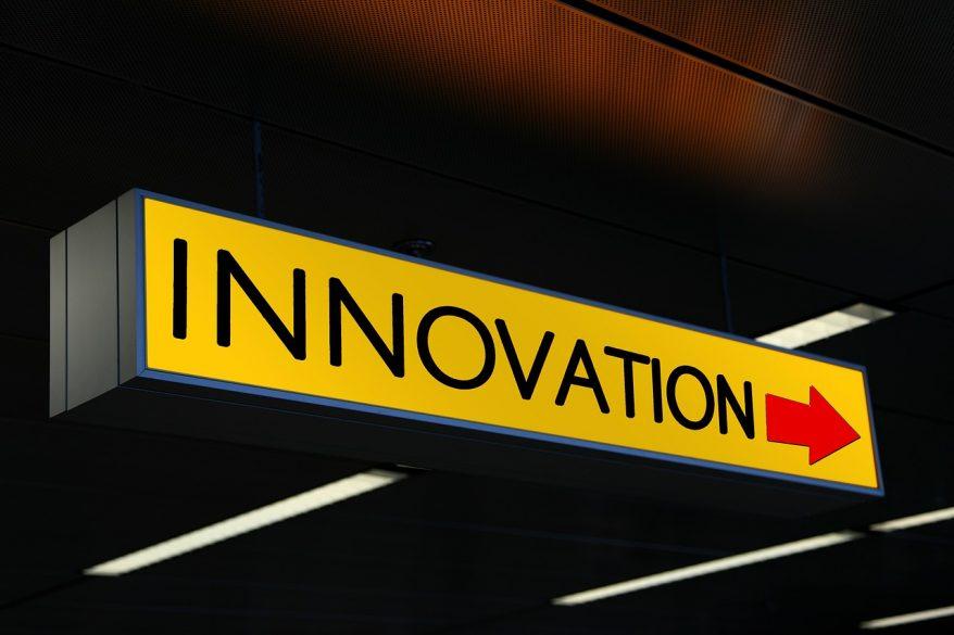 内閣府の「20のイノベーション代表例」が大変勉強になった件。