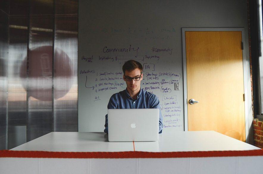 自己実現に突っ走り、スーパーよく働く「創業社長」が、組織をまとめるために知っておかなければならない、たった一つのこと。