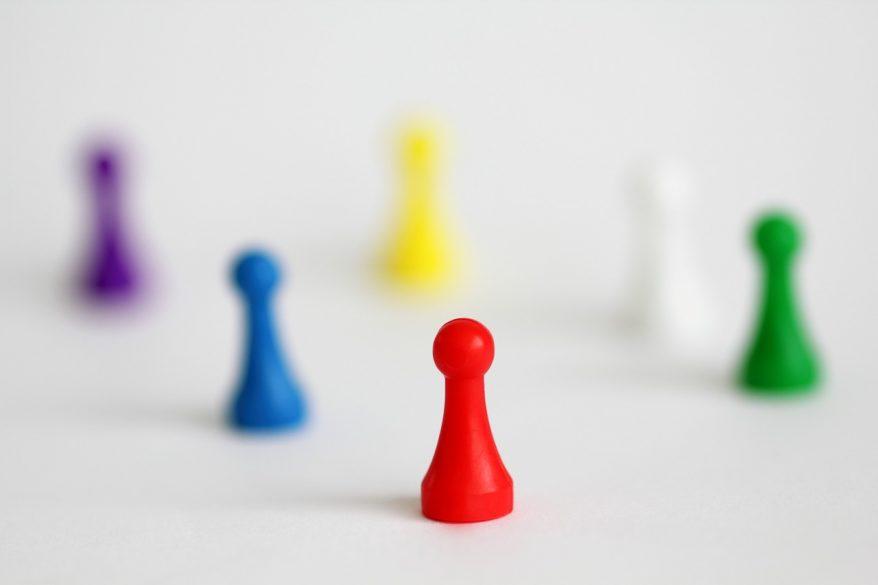 「0秒リーダーシップ」で圧倒的成果を上げる9つのポイント