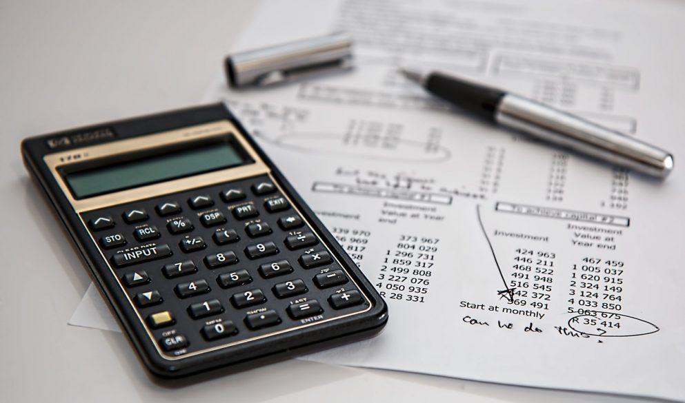 企業のコンプライアンス体制構築はコストではなく戦略的投資である