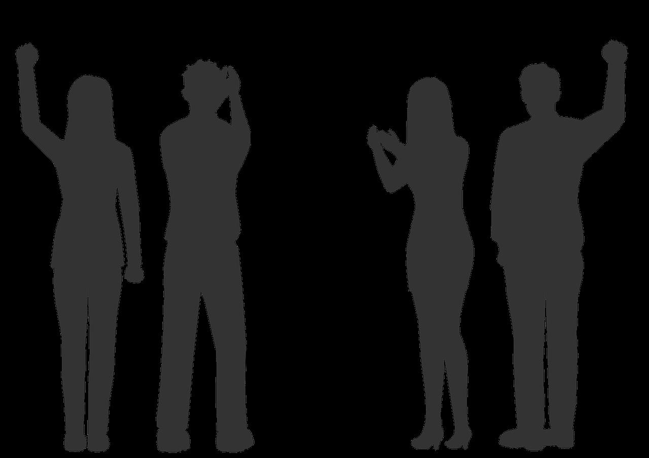 リーダーシップを身につける必要性や方法を詳しく解説!『ハーバードビジネスレビュー リーダーシップの教科書』