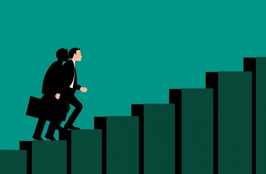 一流の経営者になれる簡単な法則「強みを伸ばし、切るべきものは切る」
