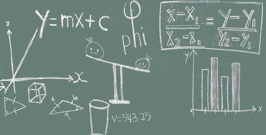 なぜ『学習しない人』になってしまうのか?仕事での学習意欲を保つ方法について
