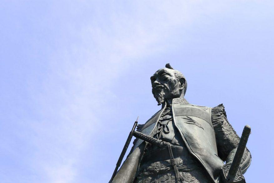 「豊臣秀吉のリーダーシップ」戦国時代の常識を覆し天下を統一した秀吉の心理学とは?