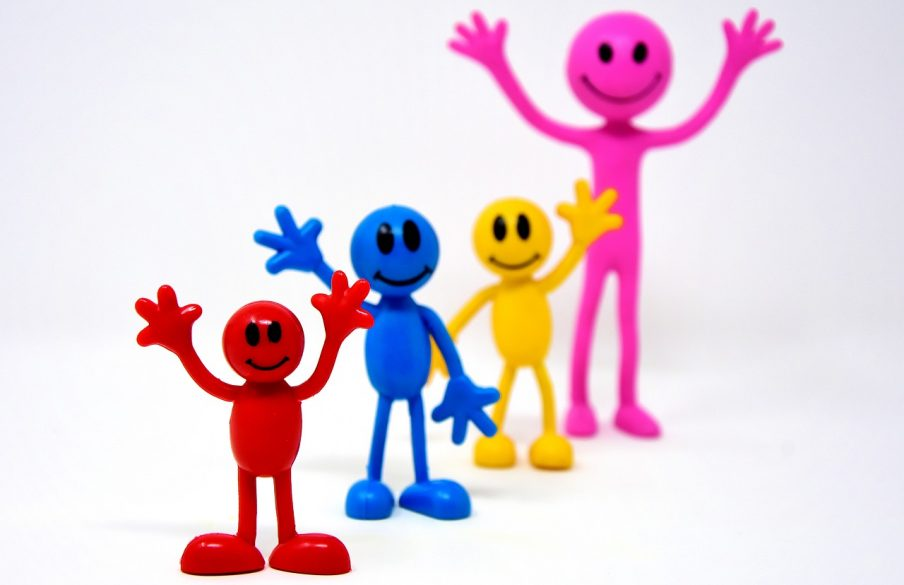 オペラント条件づけとは?顧客感動を実現したモチベーションアップからの従業員満足