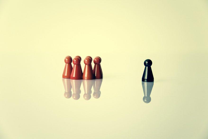 EQとは?心の知能指数が高いリーダーシップについて徹底解説!