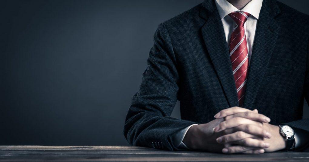 リーダーに必要な要素とは? 5つのリーダーシップスキルを磨こう
