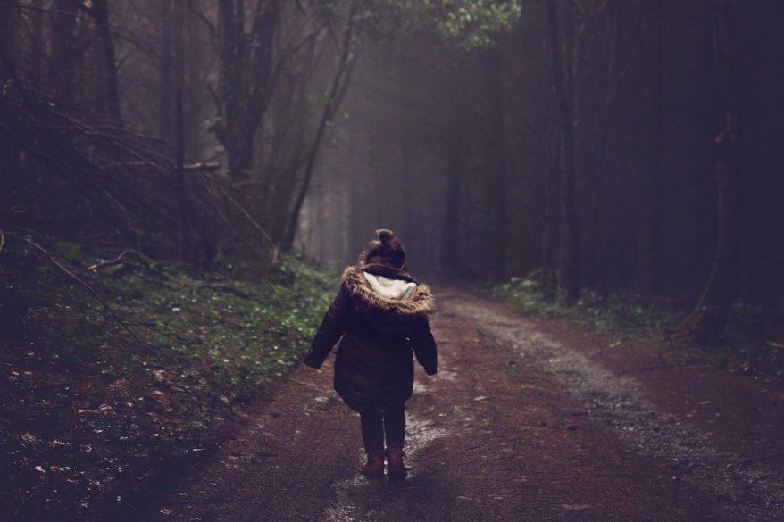 ビジネスマンに「旅」が必要な理由