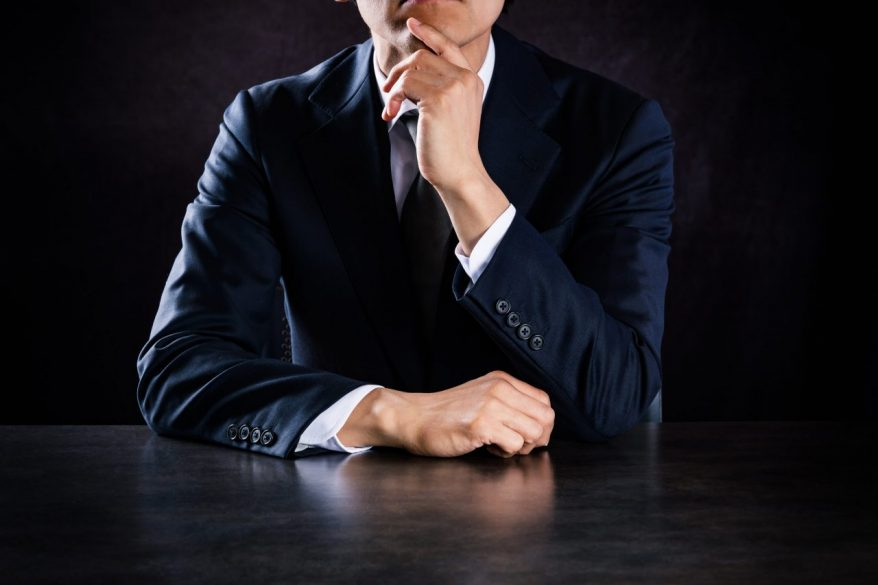 「経営者目線を持て」という松下幸之助の発言は、本当に「ブラック」なものなのだろうか。「社員稼業」より