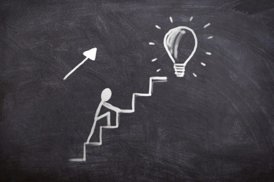 ITや技術革新がなくとも、「イノベーション」を起こすことは可能。【ドラッカーのイノベーションと起業家精神】