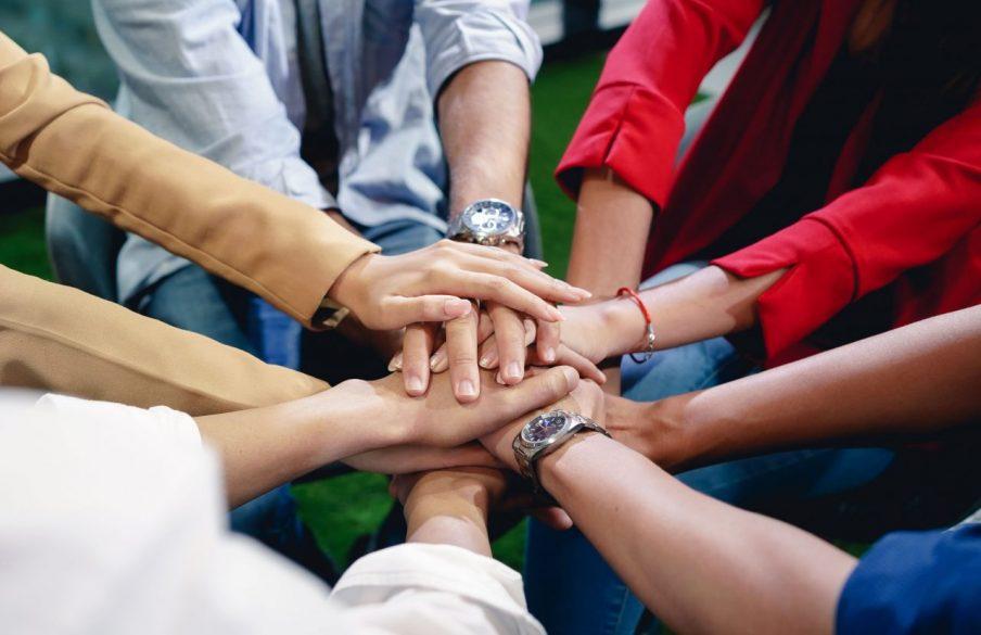 職場には信頼関係が重要!優秀な人材を集めるほど、チームの統率が難しくなる理由とは?