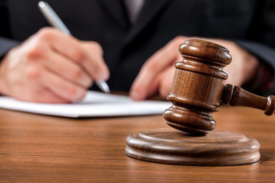 企業コンプライアンスはわかりにくい? 実際の違反判例からリアルに学ぼう!