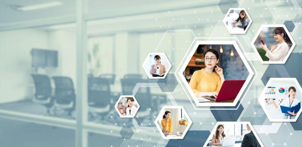 女性社員にどう活躍してもらう?採用とマネジメントのコツ