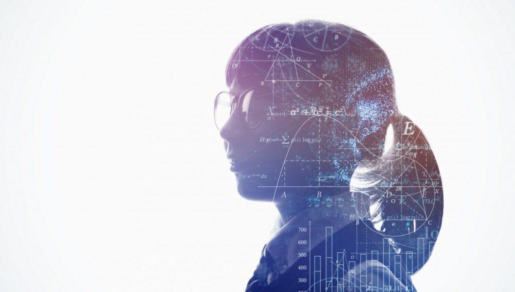 「理系脳」から学ぶべきマネジメントの思考法や文系脳との違い